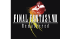FFVIII_Remastered_Logo_on_Black.png