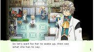 Rune-Factory-4-Special_20190615_09.png