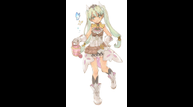 Rune-Factory-4-Special_Frey.png