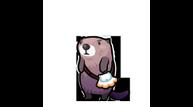 Heroland otterman