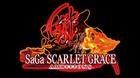 SaGa-Scarlet-Grace-Ambitions_LogoEN.png