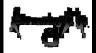 Romancing saga 3 logoen