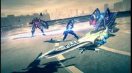 Astral chain 20190213 01