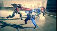 Astral chain 20190213 02