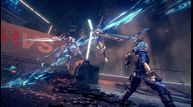Astral chain 20190213 03