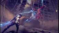 Astral chain 20190213 04