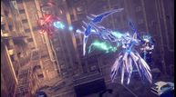Astral chain 20190213 05