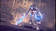 Astral chain 20190213 06