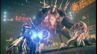 Astral chain 20190213 07