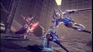 Astral chain 20190213 10