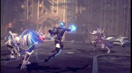 Astral chain 20190213 11