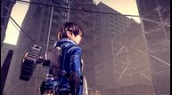 Astral chain 20190213 13