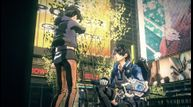 Astral chain 20190213 14