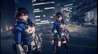 Astral chain 20190213 15