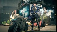 Astral chain 20190213 16