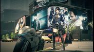 Astral chain 20190213 17