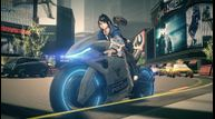 Astral chain 20190213 18