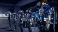 Astral chain 20190213 23