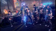Astral chain 20190213 24