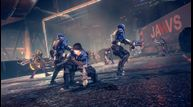Astral chain 20190213 25