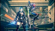 Astral chain 20190213 27