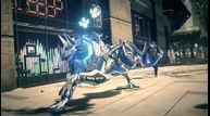 Astral chain 20190213 28