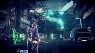 Astral chain 20190213 29