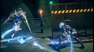 Astral chain 20190213 30