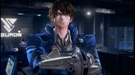Astral chain 20190213 32