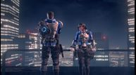 Astral chain 20190213 33