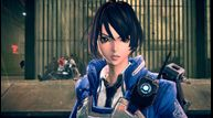 Astral chain 20190213 35