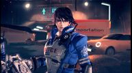Astral chain 20190213 38