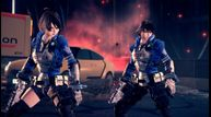 Astral chain 20190213 41