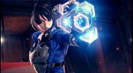 Astral chain 20190213 42
