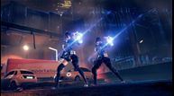 Astral chain 20190213 43