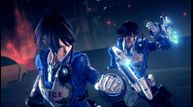 Astral chain 20190213 44