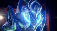 Astral chain 20190213 45