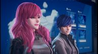 Astral chain 20190213 49
