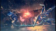 Astral chain 20190213 50