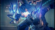 Astral chain 20190213 54
