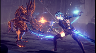 Astral chain 20190617 01