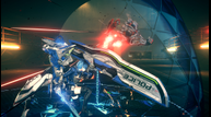 Astral chain 20190617 03