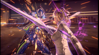 Astral chain 20190617 05