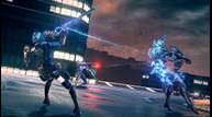 Astral chain 20190617 06