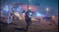 Astral chain 20190617 07