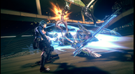 Astral chain 20190617 08