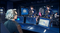 Astral chain 20190617 09