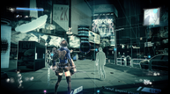Astral chain 20190617 10