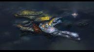 Switch astralchain e3 artwork 01