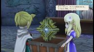 The alliance alive hd remastered 20190619 07